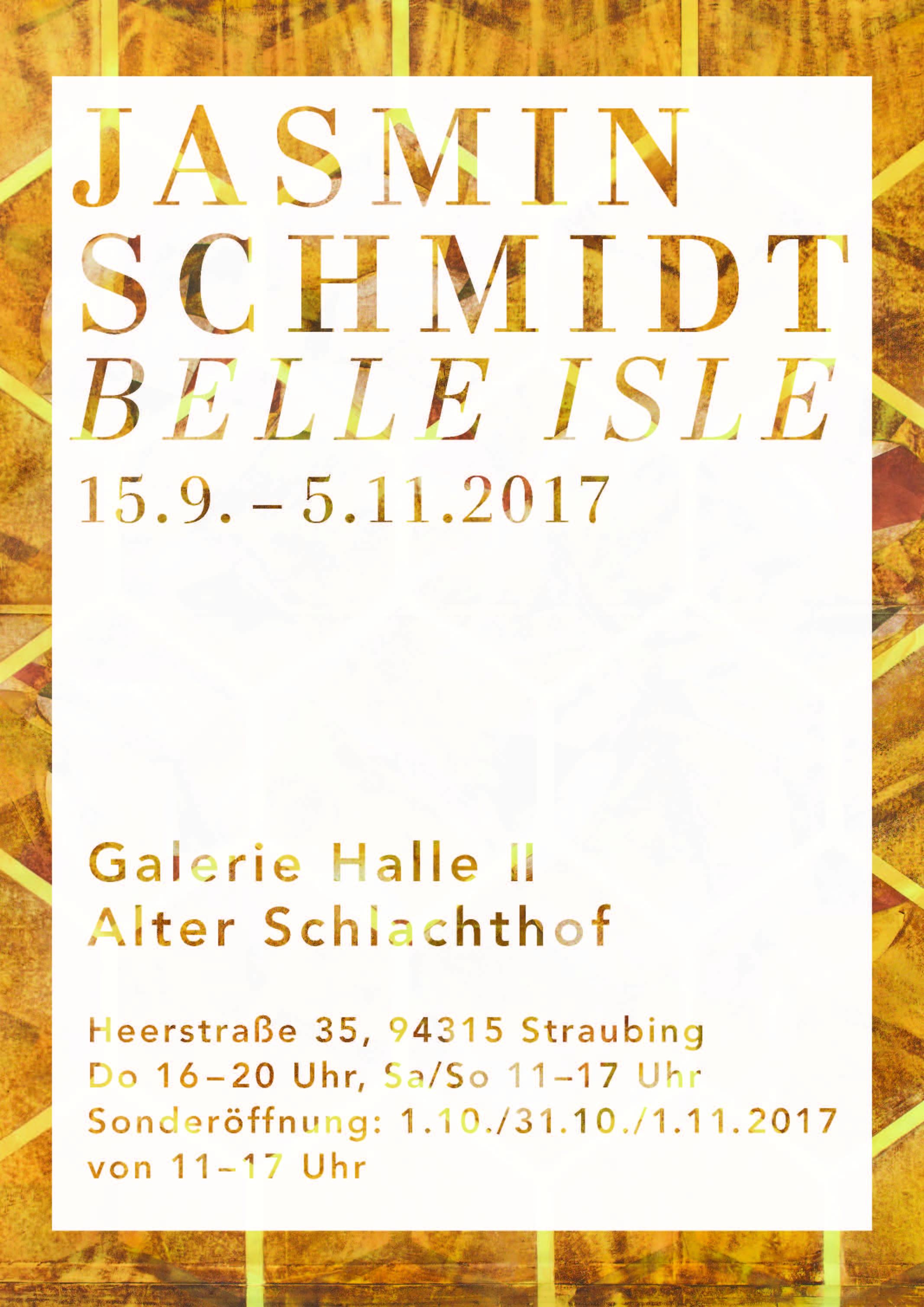 Plakat Straubing_Seite_1