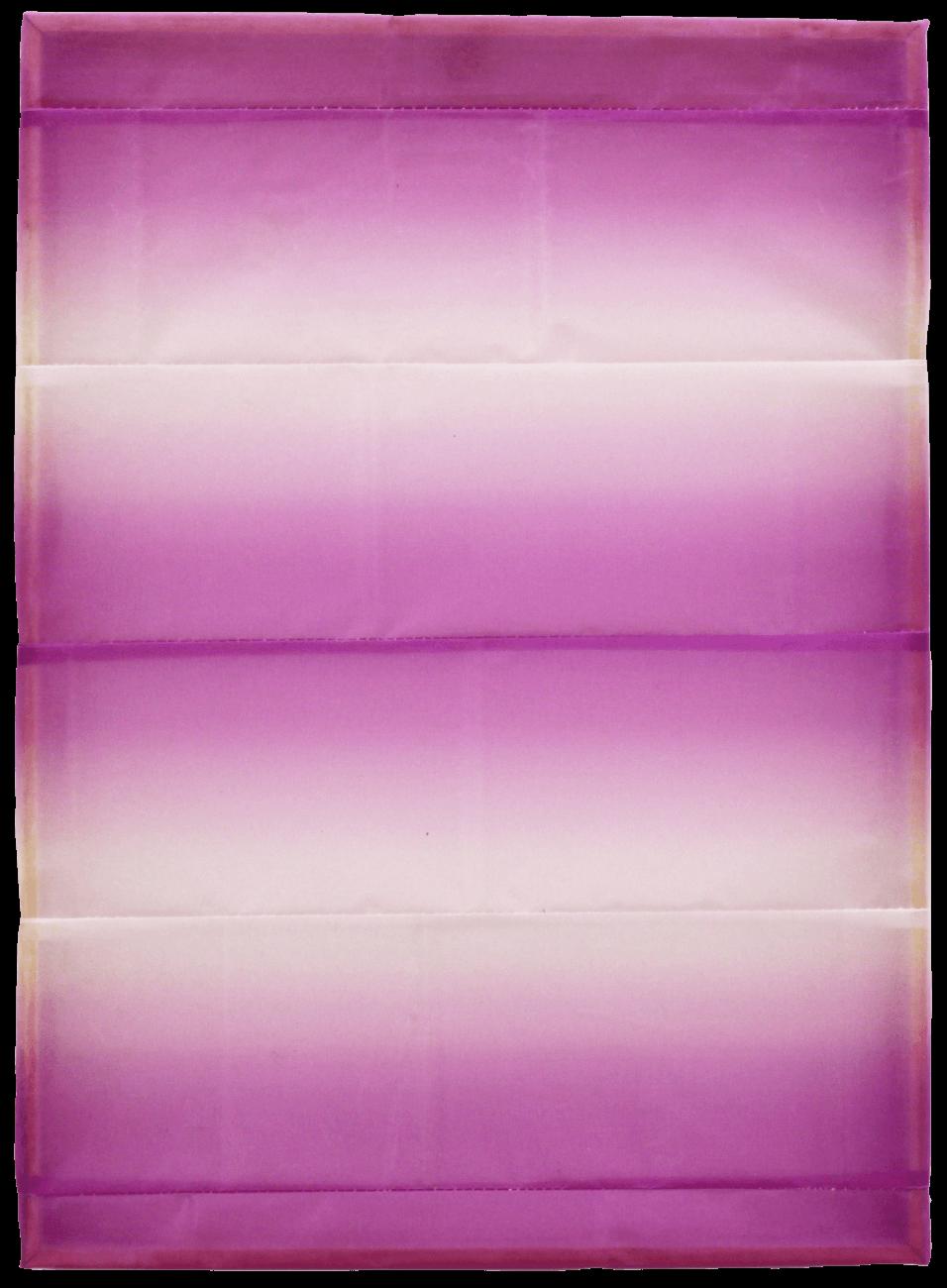 Jasmin-Schmidt - Mauer