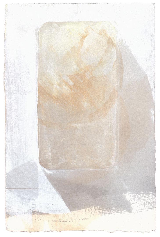 Jasmin Schmidt Marmor Licht
