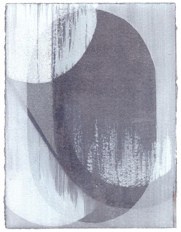 Jasmin Schmidt Tropfen-Licht
